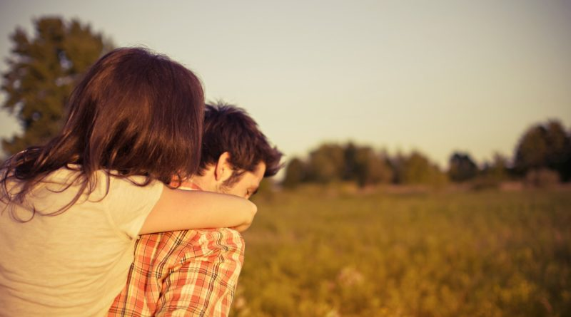 Tips for Dating on a Budget