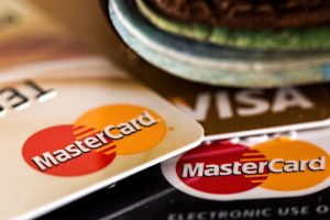 Credit Score: An Important Factor in Getting a Mortgage