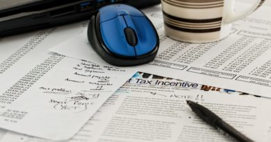 How to Lower Business Taxes and Increase Profits