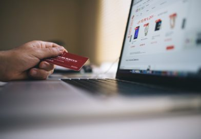 How to Control Online Shopping and Stop Emotional Spending Online